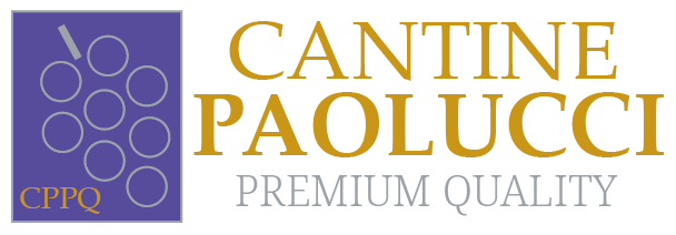 Cantine Paolucci